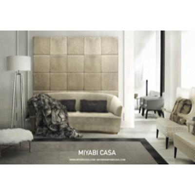 Downloads   Miyabi casa   Home Collection