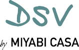 DSV by Miyabi casa - A beautiful mind's design - Art paintings in leathers