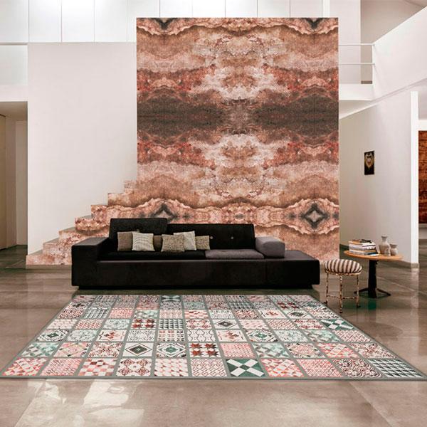 Luxury Leather and Fur Home Collection   Miyabi casa   Home ...