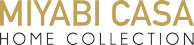 Stacks Image p336434_n15