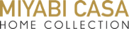 Stacks Image p336367_n3