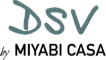 Stacks Image p336367_n9